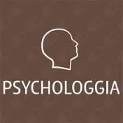Kolektyw Terapeutyczny Psychologgia