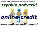 Pożyczki dla osób fizycznych nawet do 100 000 zł !!! bez BIK i KRD