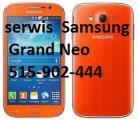 Samsung GRAND PRIME, Grand Neo Dotyk szybka ekran WYMIANA