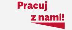 kasjer/ kasjerka - Warszawa Bielany